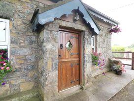 Stone Cottage - South Ireland - 942648 - thumbnail photo 13