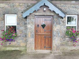 Stone Cottage - South Ireland - 942648 - thumbnail photo 2