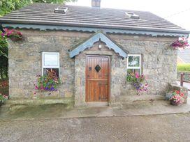 Stone Cottage - South Ireland - 942648 - thumbnail photo 1