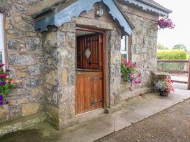 Stone Cottage - South Ireland - 942648 - thumbnail photo 14