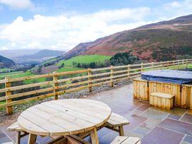Tyn Llwyn - North Wales - 942663 - thumbnail photo 3