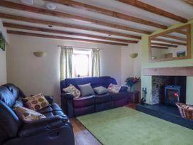 Tyn Llwyn - North Wales - 942663 - thumbnail photo 7