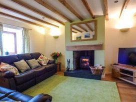 Tyn Llwyn - North Wales - 942663 - thumbnail photo 8