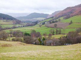 Tyn Llwyn - North Wales - 942663 - thumbnail photo 26