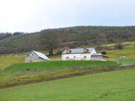 Tyn Llwyn - North Wales - 942663 - thumbnail photo 27