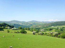 Tyn Llwyn - North Wales - 942663 - thumbnail photo 31