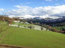 Tyn Llwyn - North Wales - 942663 - thumbnail photo 32
