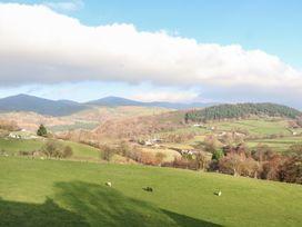 Tyn Llwyn - North Wales - 942663 - thumbnail photo 36