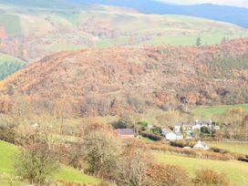 Tyn Llwyn - North Wales - 942663 - thumbnail photo 39