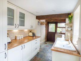 Fern Cottage - Norfolk - 942674 - thumbnail photo 5