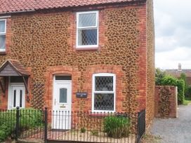 Fern Cottage - Norfolk - 942674 - thumbnail photo 1