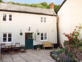 2 Belle Vue - Somerset & Wiltshire - 942729 - thumbnail photo 1