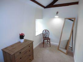 2 Belle Vue - Somerset & Wiltshire - 942729 - thumbnail photo 7