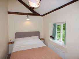 2 Belle Vue - Somerset & Wiltshire - 942729 - thumbnail photo 6