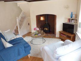 2 Belle Vue - Somerset & Wiltshire - 942729 - thumbnail photo 2