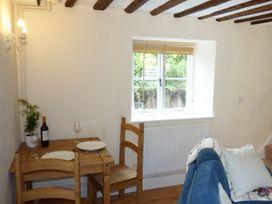 2 Belle Vue - Somerset & Wiltshire - 942729 - thumbnail photo 3