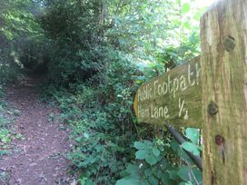 2 Belle Vue - Somerset & Wiltshire - 942729 - thumbnail photo 10