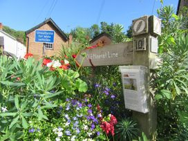 2 Belle Vue - Somerset & Wiltshire - 942729 - thumbnail photo 11