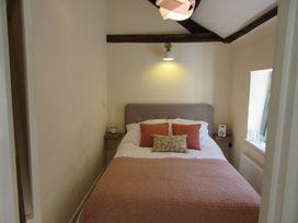 2 Belle Vue - Somerset & Wiltshire - 942729 - thumbnail photo 8