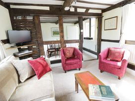 Causeway Cottage - Herefordshire - 942746 - thumbnail photo 6
