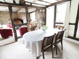 Causeway Cottage - Herefordshire - 942746 - thumbnail photo 7
