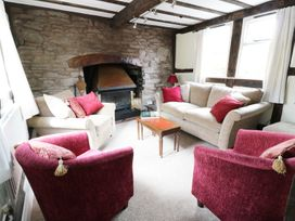 Causeway Cottage - Herefordshire - 942746 - thumbnail photo 4