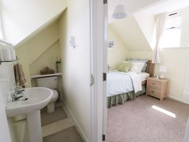 Causeway Cottage - Herefordshire - 942746 - thumbnail photo 16