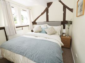 Causeway Cottage - Herefordshire - 942746 - thumbnail photo 13