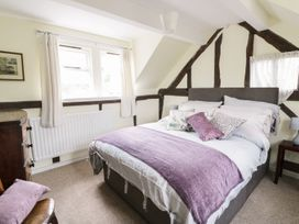 Causeway Cottage - Herefordshire - 942746 - thumbnail photo 10