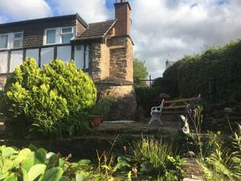 Causeway Cottage - Herefordshire - 942746 - thumbnail photo 2