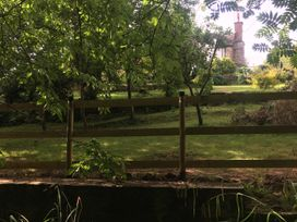 Causeway Cottage - Herefordshire - 942746 - thumbnail photo 18