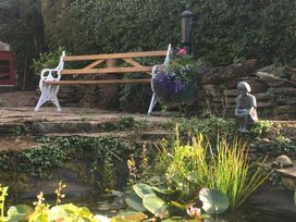Causeway Cottage - Herefordshire - 942746 - thumbnail photo 21