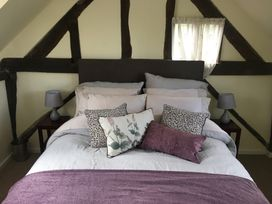 Causeway Cottage - Herefordshire - 942746 - thumbnail photo 12