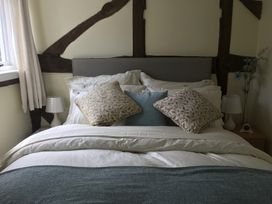 Causeway Cottage - Herefordshire - 942746 - thumbnail photo 14