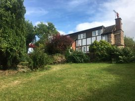 Causeway Cottage - Herefordshire - 942746 - thumbnail photo 1