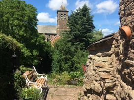 Causeway Cottage - Herefordshire - 942746 - thumbnail photo 3