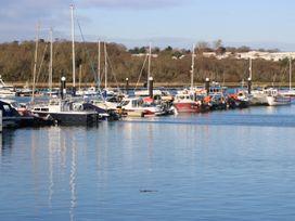 Roebeck Retreat - Isle of Wight & Hampshire - 942766 - thumbnail photo 21