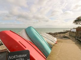 Roebeck Retreat - Isle of Wight & Hampshire - 942766 - thumbnail photo 25