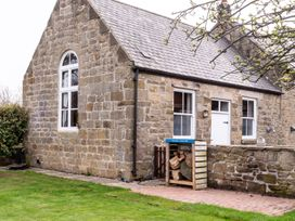 The Old School Room - Northumberland - 942898 - thumbnail photo 17