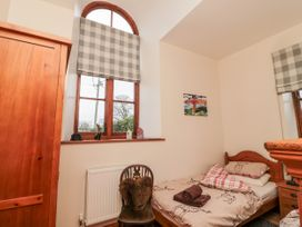 The Old School Room - Northumberland - 942898 - thumbnail photo 9