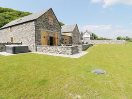 Hay Store - North Wales - 942901 - thumbnail photo 1