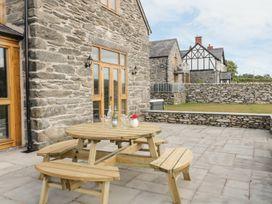 The Barn - North Wales - 942902 - thumbnail photo 43