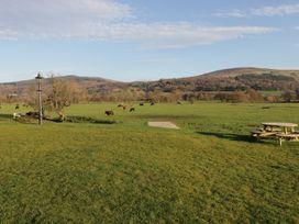 The Barn - North Wales - 942902 - thumbnail photo 50