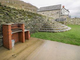 The Barn - North Wales - 942902 - thumbnail photo 49