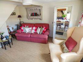 Farrier's Cottage - Cotswolds - 942904 - thumbnail photo 4