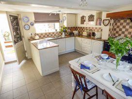 Farrier's Cottage - Cotswolds - 942904 - thumbnail photo 6