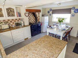 Farrier's Cottage - Cotswolds - 942904 - thumbnail photo 8