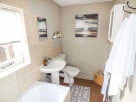 Farrier's Cottage - Cotswolds - 942904 - thumbnail photo 12