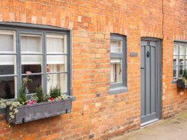 Farrier's Cottage - Cotswolds - 942904 - thumbnail photo 16