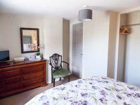 Farrier's Cottage - Cotswolds - 942904 - thumbnail photo 11